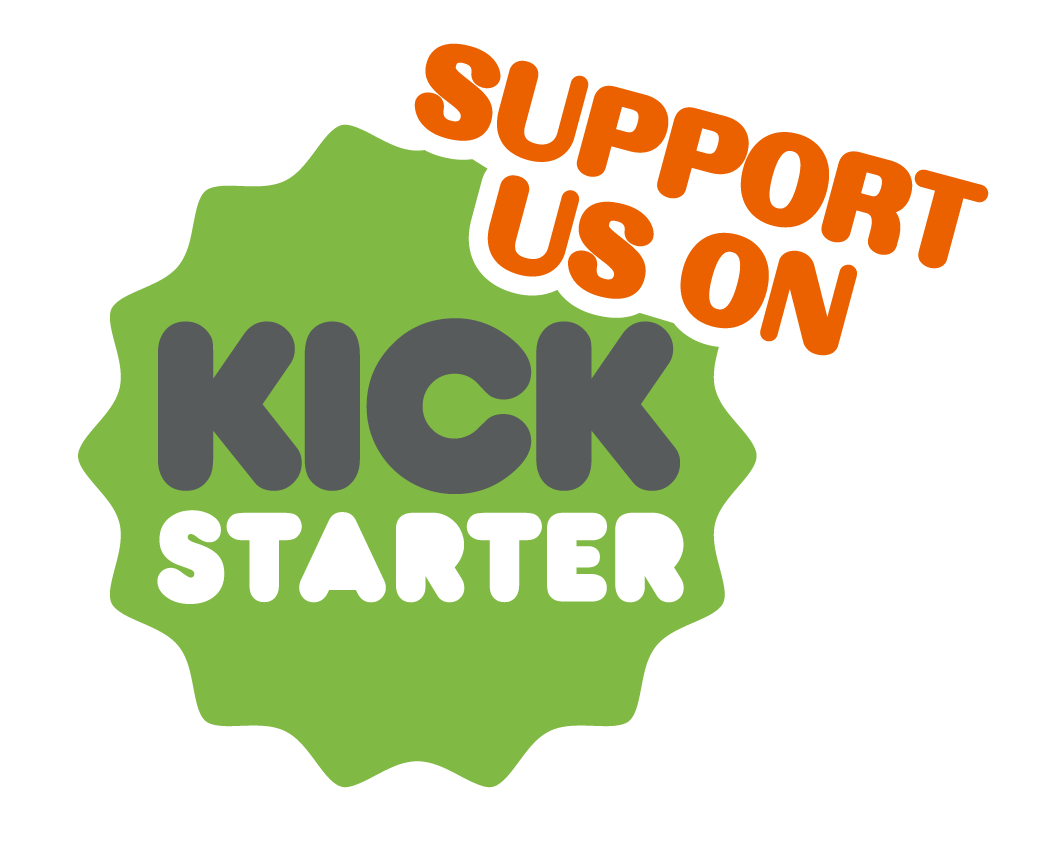 Please support the Living Arabic Project's Kick-starter!